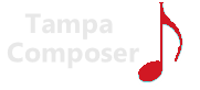 Tampa Composer