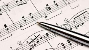 composition tutorials