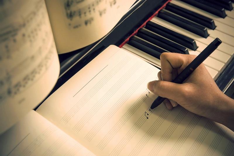 composer contest